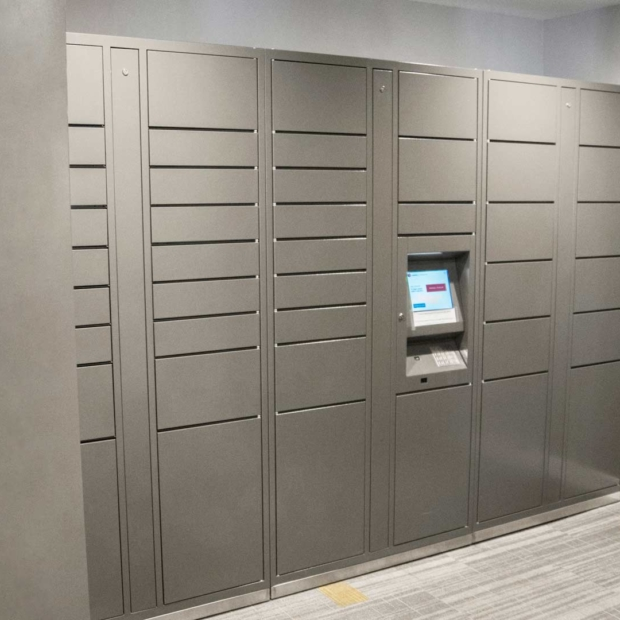 Woodbury-Place-Social-Package-Lockers-Gallery