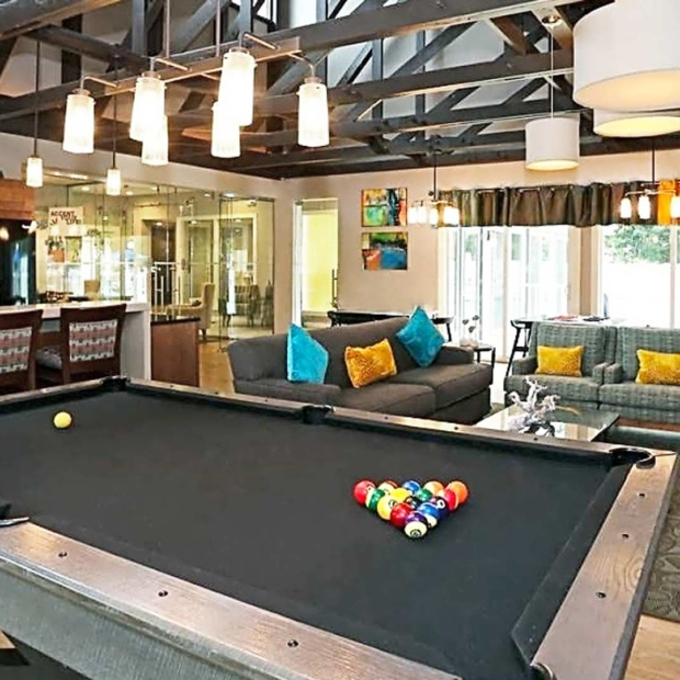 Woodbury-Place-Social-Resident-Lounge-2-Gallery